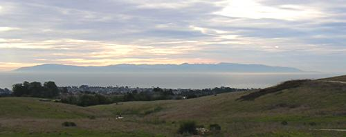 SunUCSC: UCSC Photo
