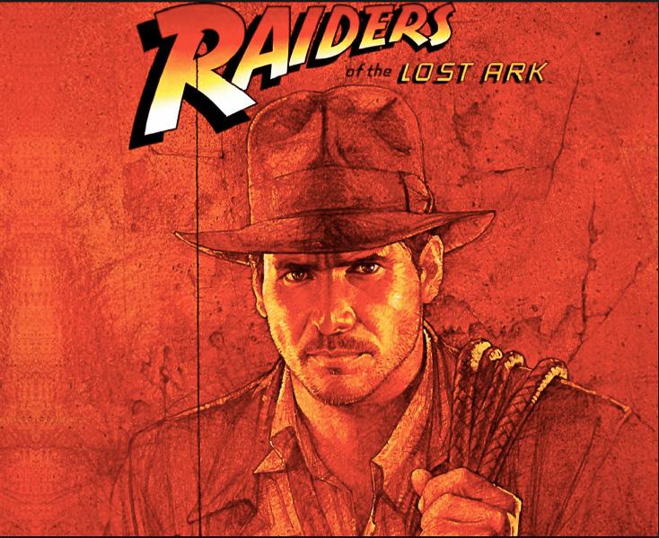 Raiders-2